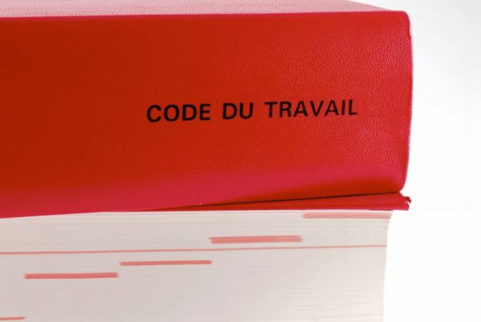 Fin du CDD d'un représentant du personnel: autorisation administrative obligatoire