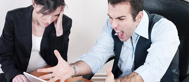 Harcèlement moral : la Cour de cassation reprend la main