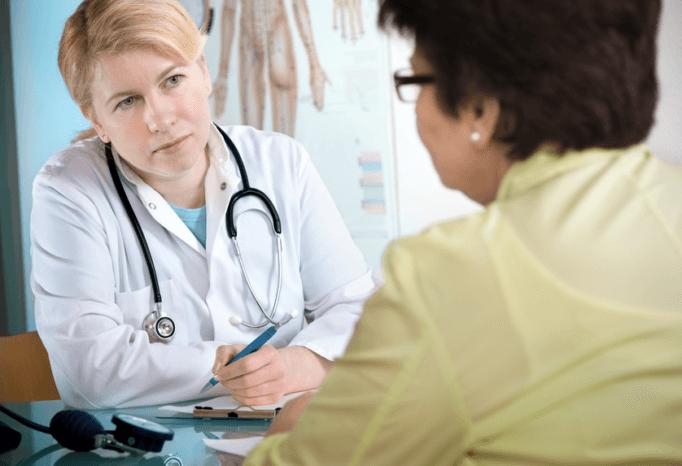 Inaptitude des salariés : attention à l'avis du médecin du travail !