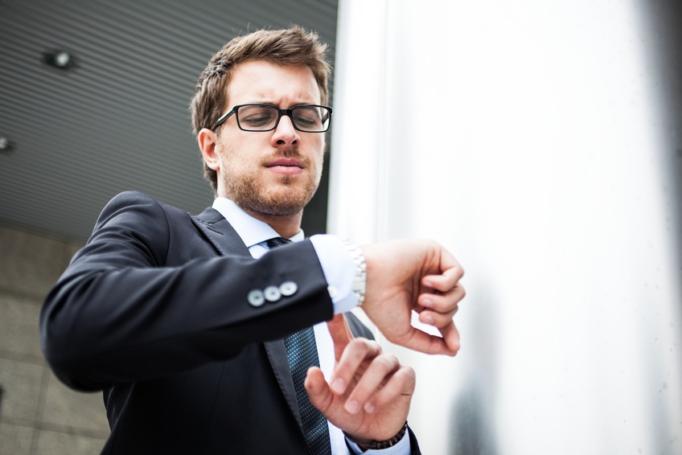 L'employeur doit prouver le respect des durées maximales de travail