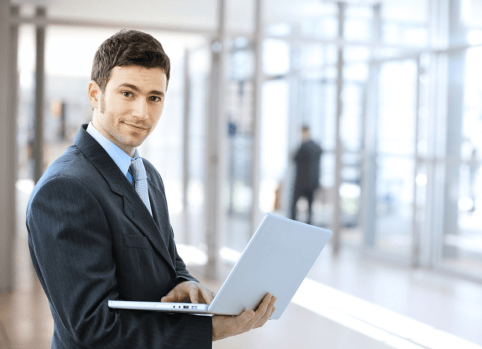 Marché de l'emploi des cadres : l'embellie ne se dément pas