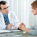 Médecine du travail : les règles changent à compter du 1er juillet 2012