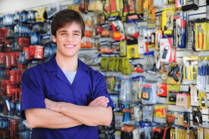 Les mesures gouvernementales en faveur de l'emploi des jeunes
