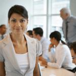 De nouvelles aides pour embaucher en alternance