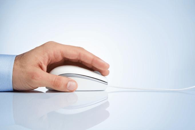 De nouvelles obligations de téléprocédures à compter du 1er octobre