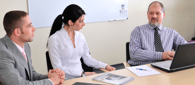 Les obligations du salarié en cas de participation à un jury d'examen ou de VAE