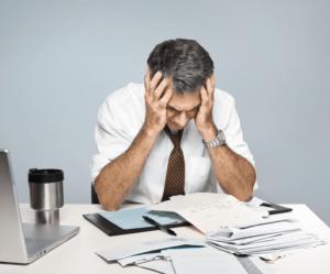 Les patrons de PME-PMI n'ont pas le moral