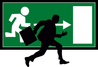 Plan de départs volontaires : pas d'obligation de reclassement