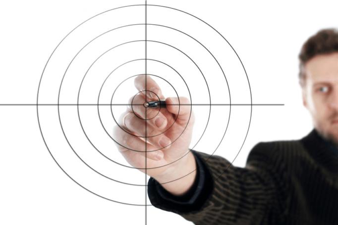 PLFSS pour 2012 : objectif affiché de réduction du déficit public