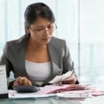 Précisions sur l'utilisation de la subvention de fonctionnement du comité d'entreprise