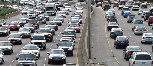 Prime transport, mode d'emploi