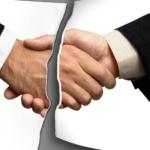 Pas de prise d'acte de la rupture du contrat de travail pendant la période d'essai