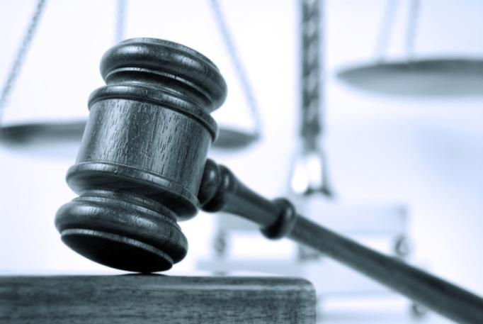 Procédures collectives : le Conseil constitutionnel se prononce sur le sort des biens acquis par le conjoint du débiteur