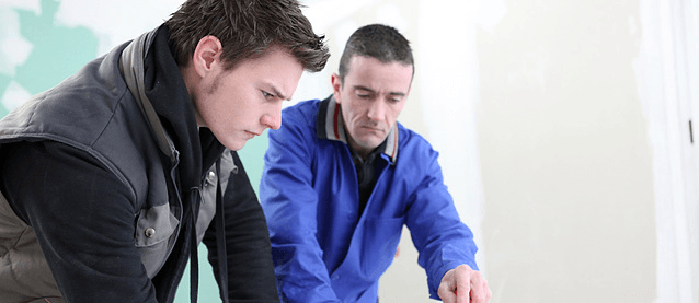Prolongation des aides à l'embauche de jeunes en alternance