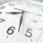 La réforme des heures supplémentaires applicable dès le 1er octobre 2007