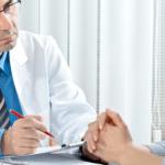 Réforme de la médecine du travail : les partenaires sociaux parviennent à un accord