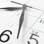Réforme du temps de travail : précisions sur les conditions d'application