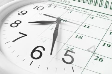Le régime des heures supplémentaires dans les entreprises de 20 salariés et moins