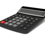 Les règles de calcul de l'indemnité de congés payés