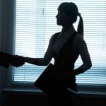 Réintégration d'un salarié protégé après l'échec d'une période probatoire