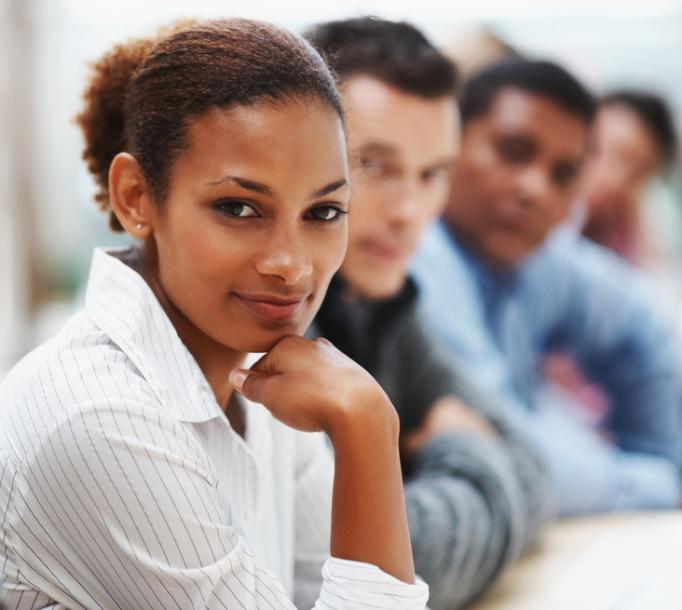 Relance de l'aide à l'embauche de jeunes dans les TPE : les modalités