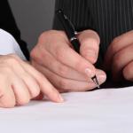 Renouvellement de la période d'essai et accord exprès du salarié