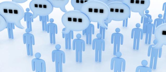 Les réseaux socio-professionnels se mobilisent autour de la médiation du crédit