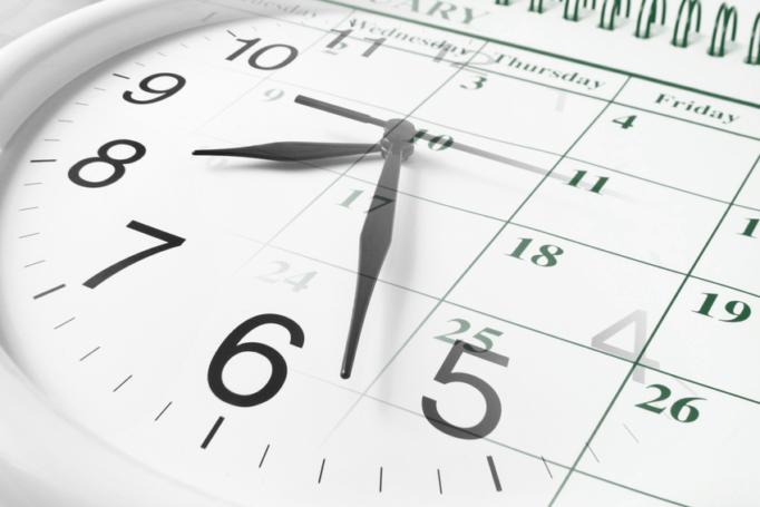 Suppression des allègements sur les heures supplémentaires : les différents cas de figure