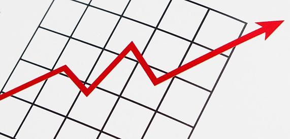 Le taux d'activité des seniors progresse de manière continue