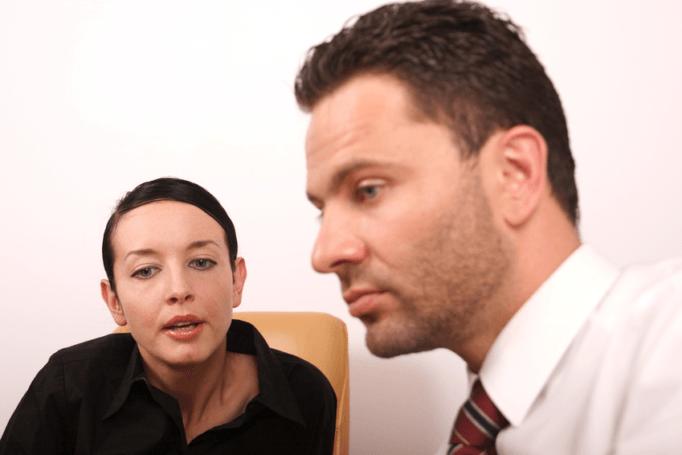 Validité du forfait jours : prévoir un entretien avec le salarié ne suffit pas