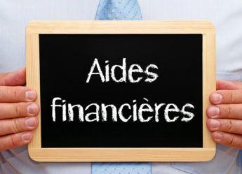 BPI France et la BEI signent de nouveaux accords en faveur des PME innovantes