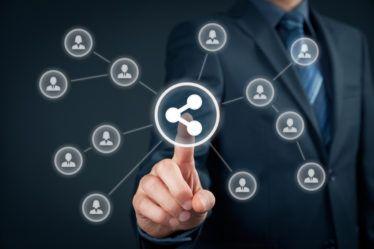 S'organiser en groupe : la solution des PME contre les seuils sociaux