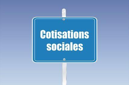 Indépendants : le montant des cotisations pourrait être modifié par l'abaissement du barème des cotisations forfaitaires