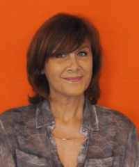 Photo de Madame Taelemans Gisèle