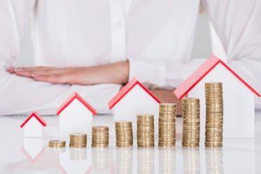 Projet loi de finances 2017 : la baisse d'impôt s'élargit à de plus grandes PME