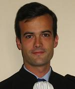 Louis-Joseph DE COINCY