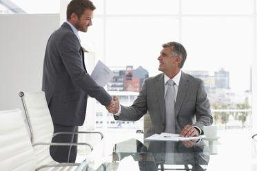 15 mesures qui doperaient la transmission d'entreprise