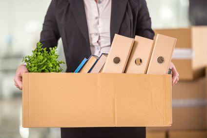 La loi travail définit deux nouveaux motifs de licenciement économique