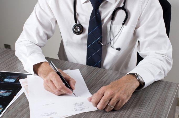 Généralisation de la mutuelle santé : 20% des TPE-PME ne respectent pas la loi