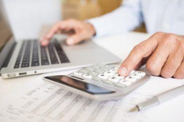 PME vs grandes entreprises : l'écart d'imposition implicite diminue
