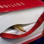 Licenciement : les indemnités à verser par l'entreprise au salarié sont modifiées