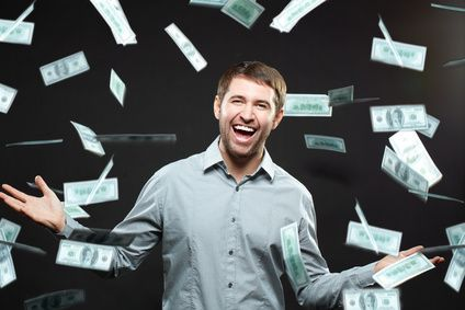 Les entrepreneurs devenus multimillionnaires dévoilent leur stratégie