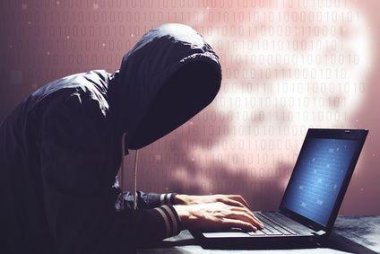 Un nouvel outil officiel pour aider les TPE et PME à se protéger des cyberattaques