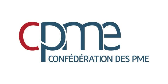 La CGPME change de nom et devient la CPME (Confédération des PME)