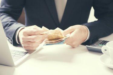 Nouveau dispositif de mobilité bancaire : de nouvelles obligations pour les entreprises