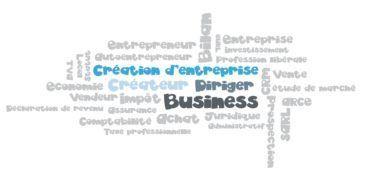 Salon des entrepreneurs : les coups de pouce pour les créateurs de TPE/PME