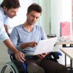 Travailleurs handicapés : dernier délai pour envoyer la déclaration obligatoire