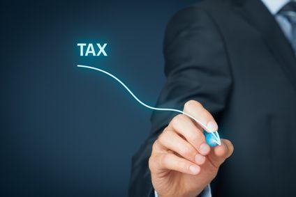 Compte PEA-PME : de nouvelles exonérations d'impôts