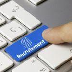 Quelles sont les raisons les plus fréquentes de refus d'un poste ?