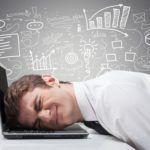 Entrepreneur : 5 secrets pour gagner en en efficacité